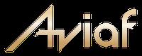 Aviaf